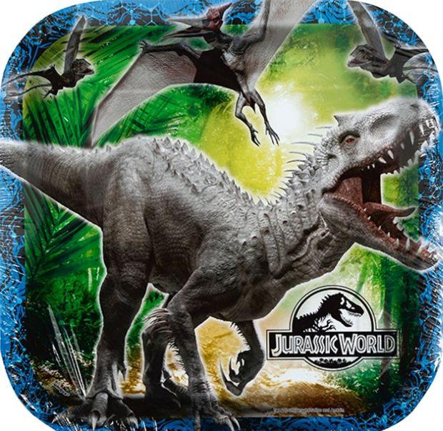 jurassic_world_indominus_rex_1.jpg