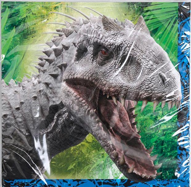 jurassic_world_indominus_rex_2.jpg