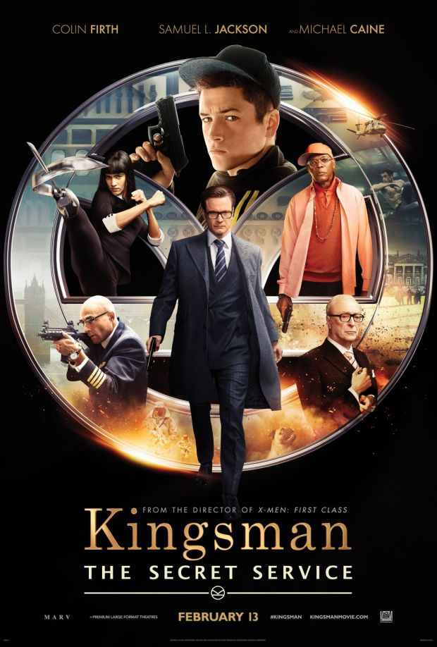 kingsman_the_secret_service_poster_2_b.jpg