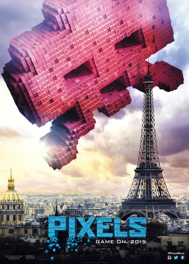 poster_pixels.jpg