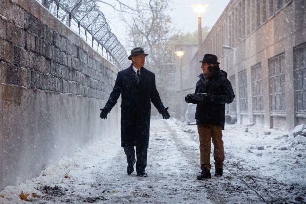 steven-spielberg-tom-hanks-untitled-cold-war-thriller.jpg
