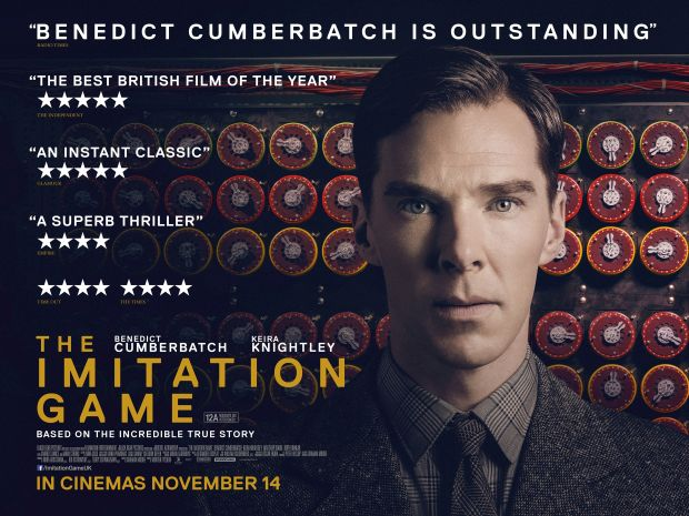 the-imitation-game-final-poster.jpg