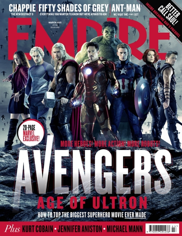 the_avengers_ageofultron_empire01.jpg