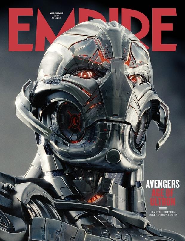 the_avengers_ageofultron_empire02.jpg