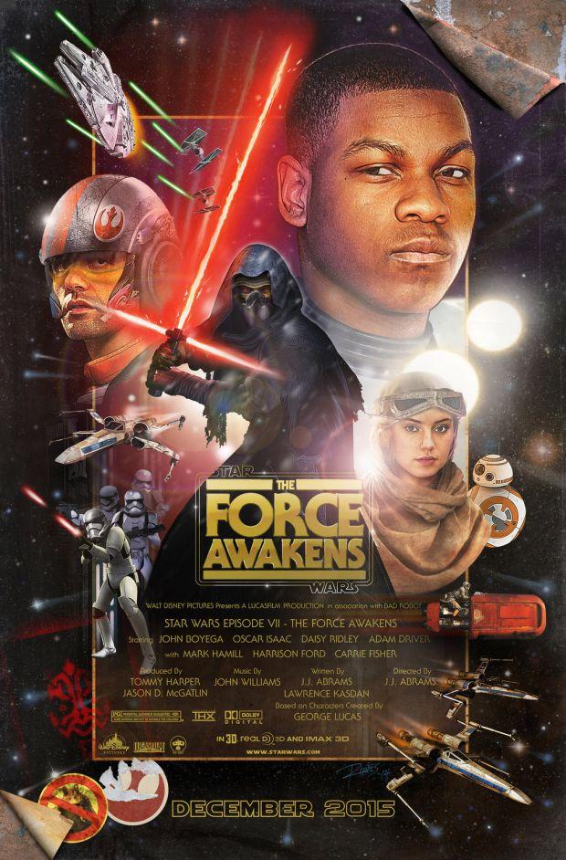 the_force_awakens_poster_version.jpg