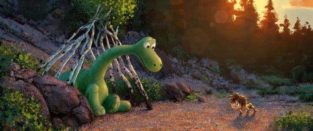 the_good_dinosaur.jpg