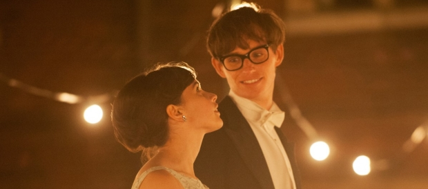 the_theory_of_everything620.jpg