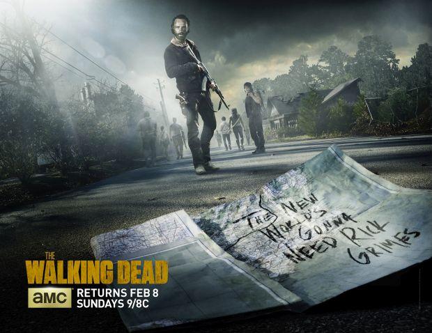 the_walking_dead_s5_b.jpg