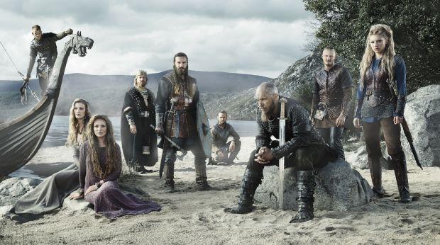 vikings_season3_cast_s.jpg