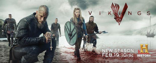 vikings_season3_horiz_s.jpg