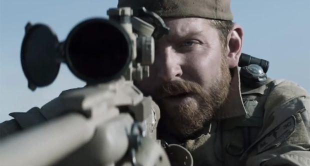 american_sniper_02.jpg