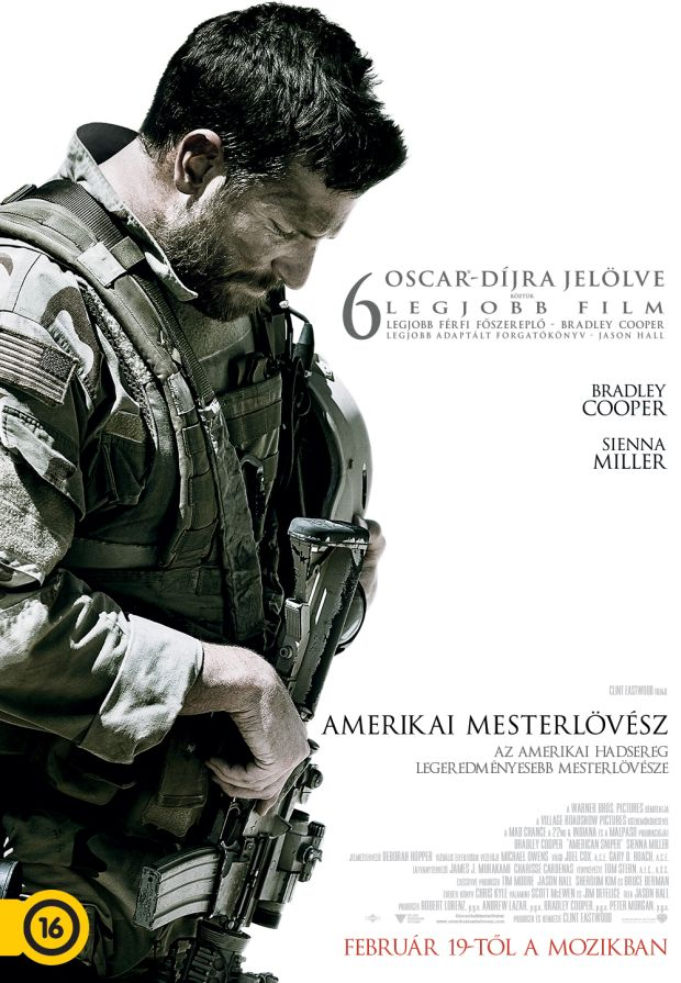 american_sniper_poster.jpg