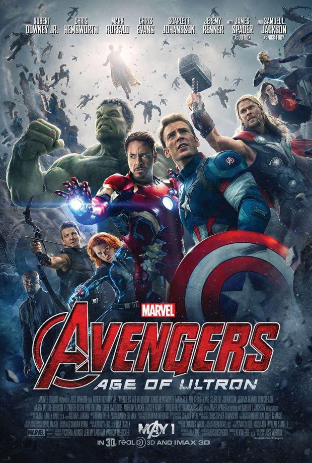 avengers_ultron_official_poster_01_b.jpg