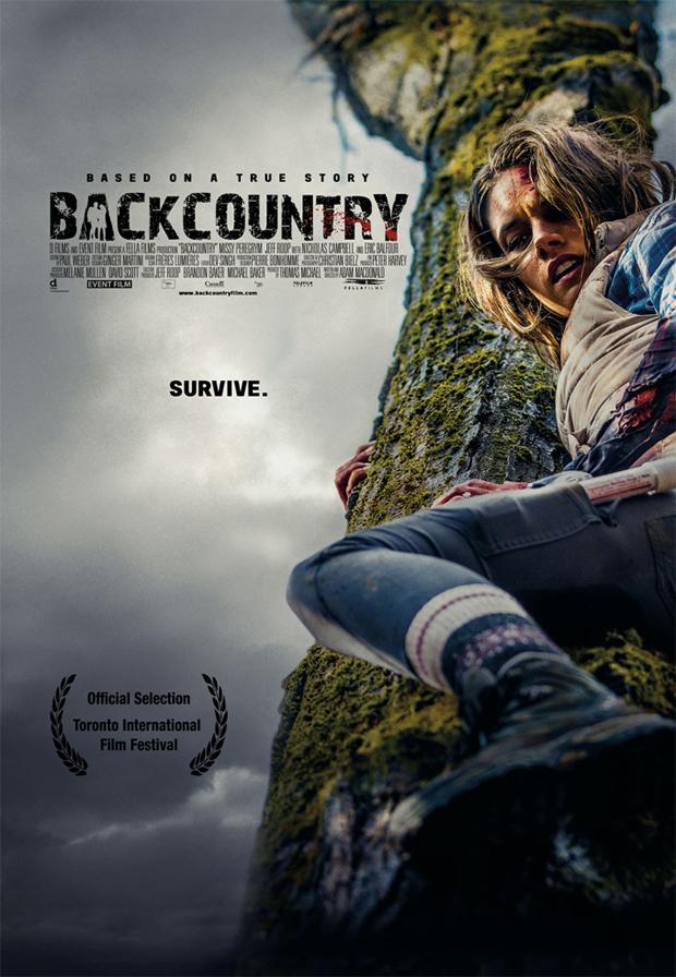 backcountry-poster.jpg