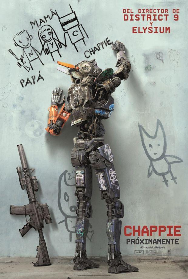 chappie_poster_01_b.jpg