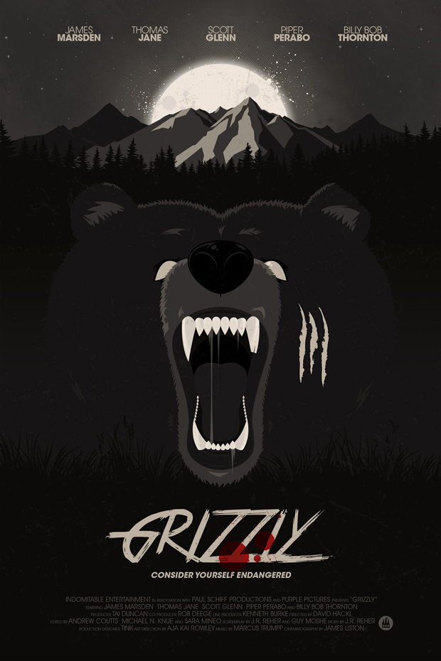 grizzly-poster.jpg