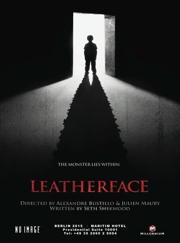 leatherface-poster.jpg