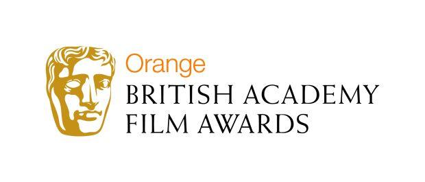 orange-bafta-logo-white1.jpg