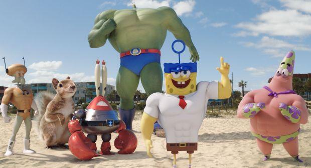 spongebob_02.jpg