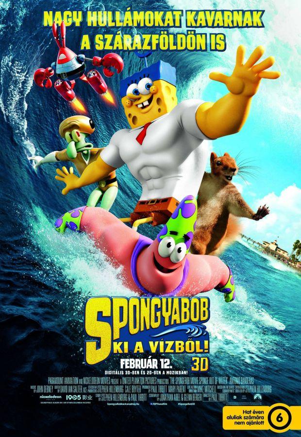 spongebob_poster.jpg