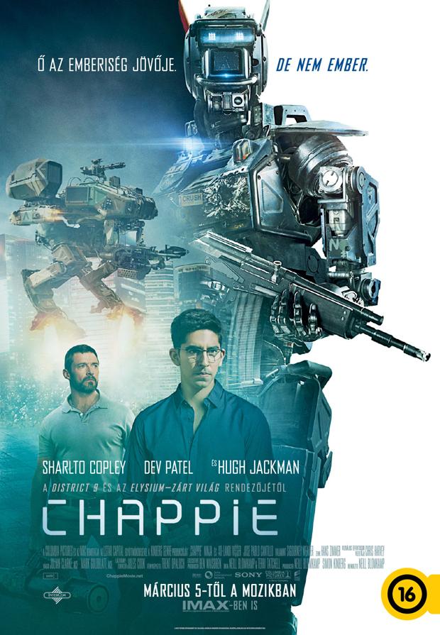 chappie-poszter.jpg