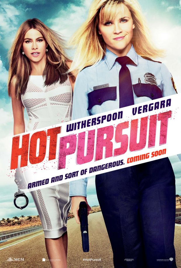 hot_pursuit_poster_01_b.jpg