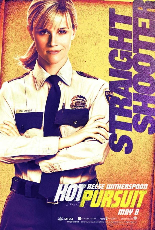 hot_pursuit_poster_02_b.jpg