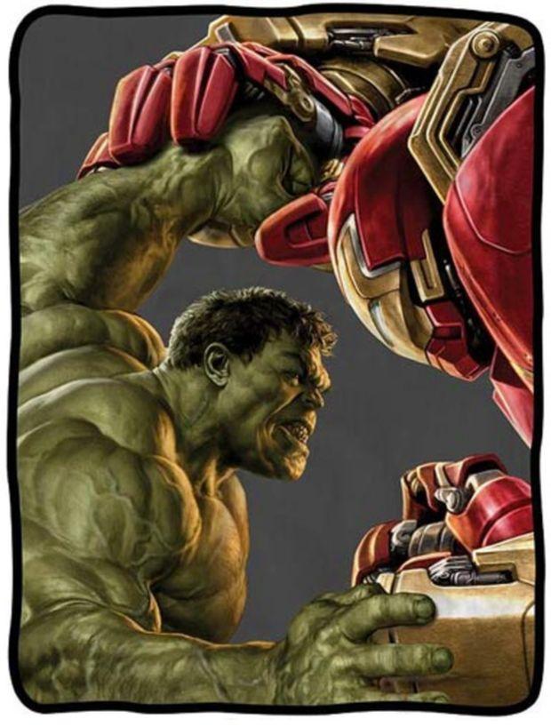 hulkbuster.jpg