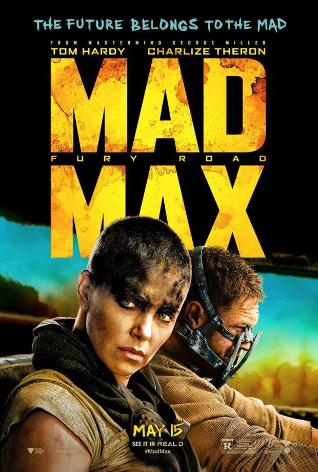 mad_max_poster_01_b.jpg