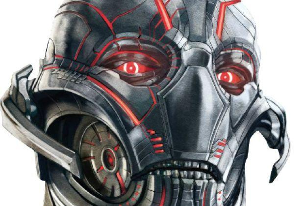 marvel_avengers_ultron.jpg