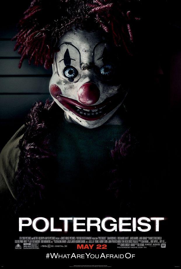 poltergeist_poster_b.jpg