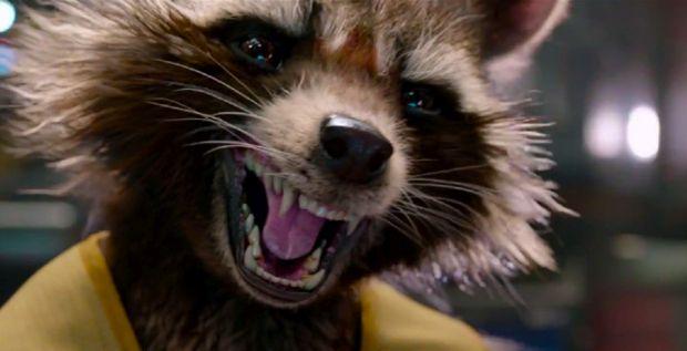 rocket_raccoon.jpg