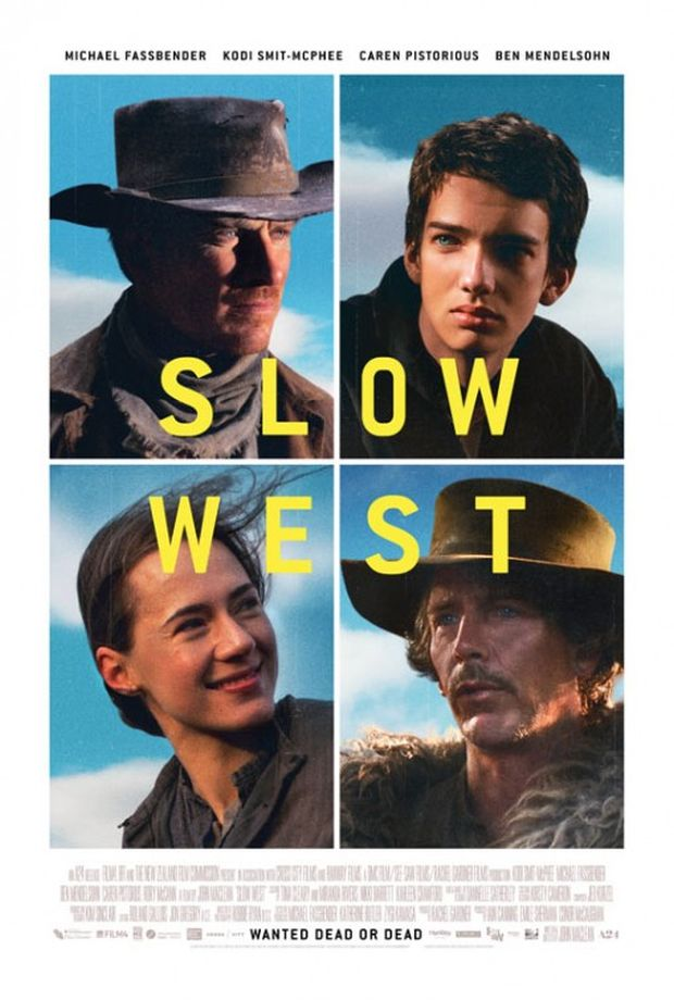 slow_west_poster.jpg