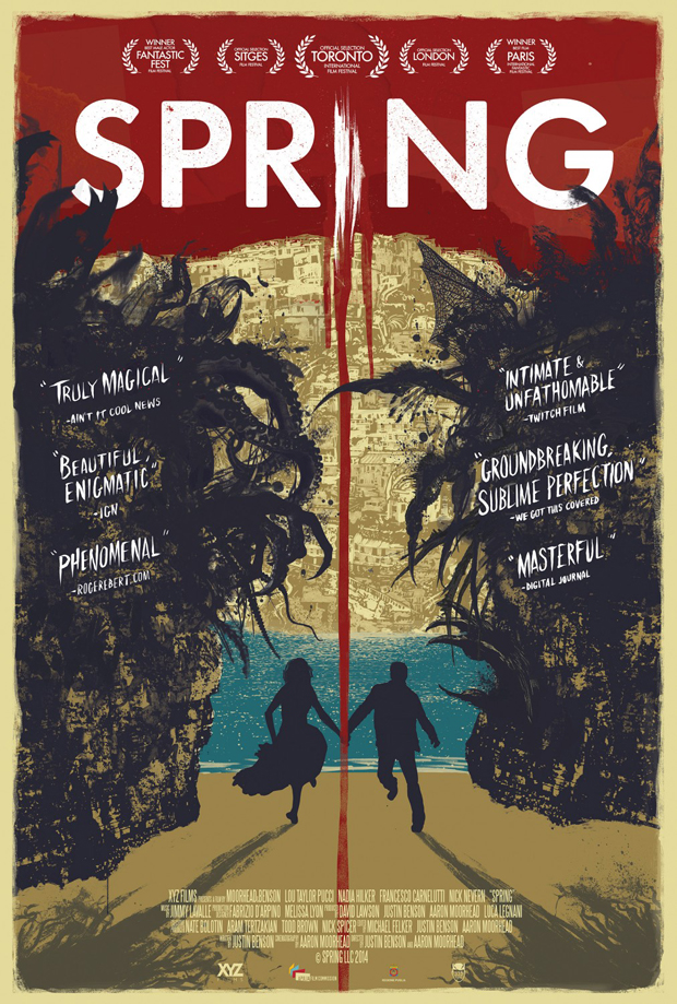 spring-poster.jpg