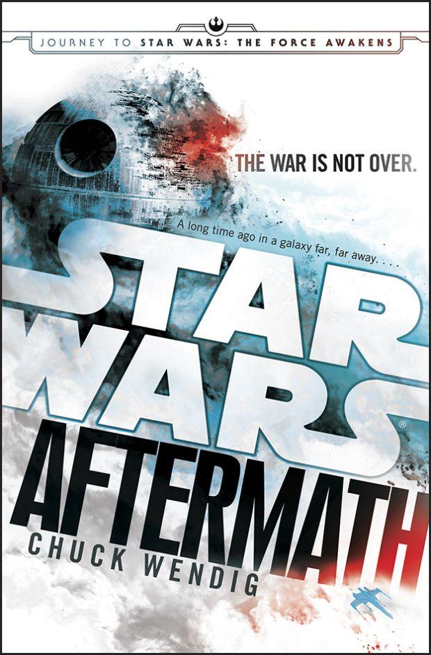 star_wars_aftermath.jpg