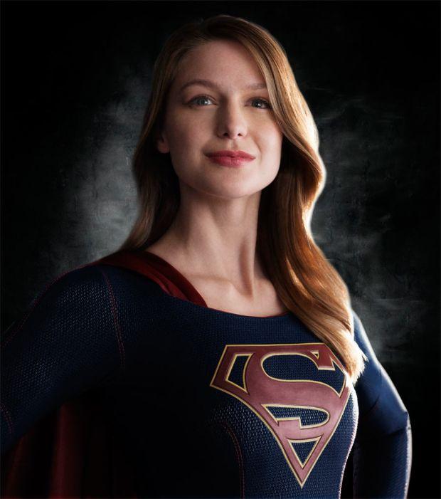 supergirl_02_b.jpg