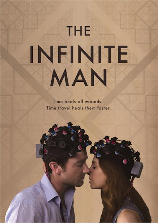 the_infinite_man_poster.jpg