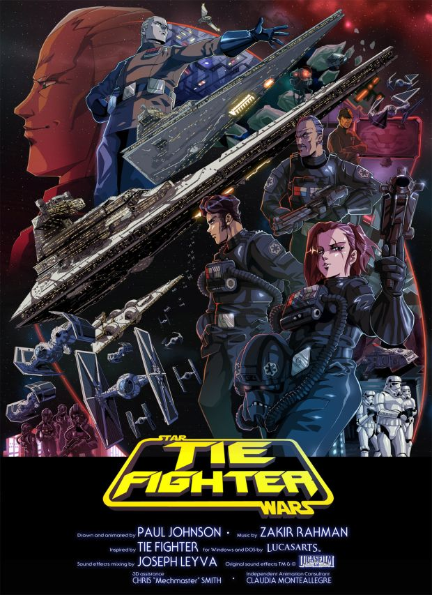 tie_fighter_poster_b.jpg