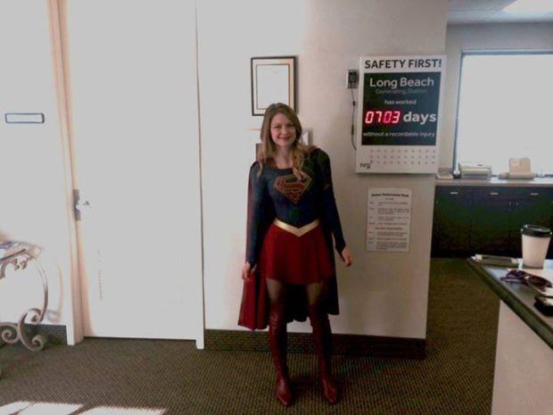 supergirl_06_b.jpg