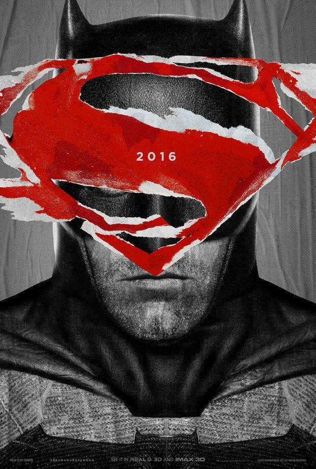 batman-v-superman2.jpg