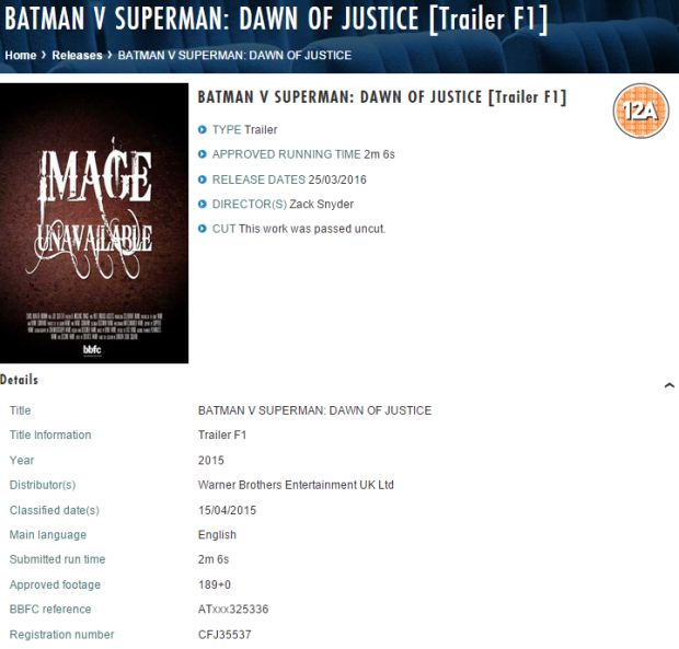 batman_v_superman_bbfc.jpg