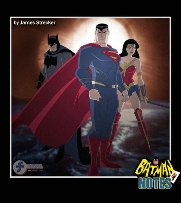 batman_v_superman_bruce_timm.jpg
