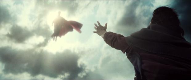batman_vs_superman_hand.jpg