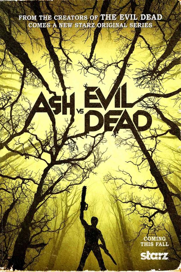 evil_deadposter.jpg