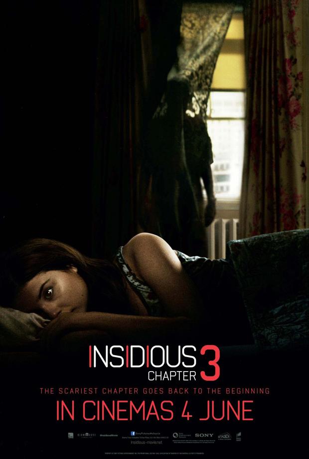 insidious_chapter_three_ver3_xlg.jpg