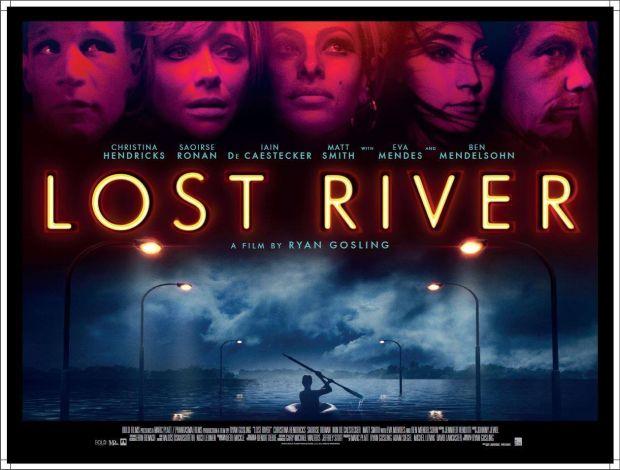 lost_river_poster_02_b.jpg