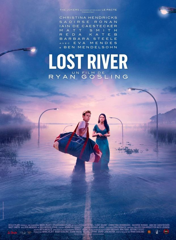 lost_river_poster_03_b.jpg