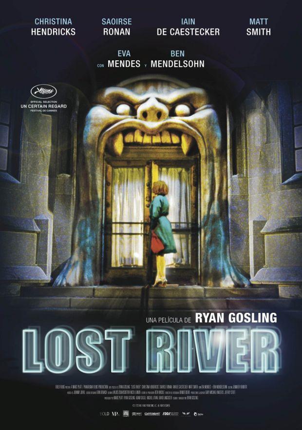 lost_river_poster_04_b.jpg