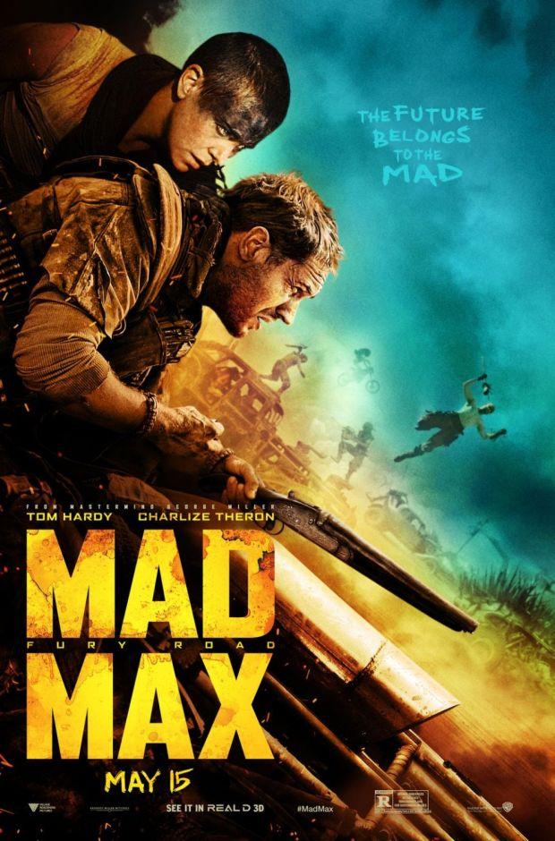 mad_max_poster_03_b.jpg