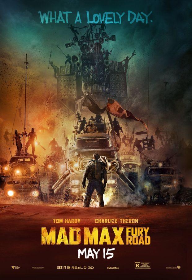 mad_max_poster_05_b.jpg